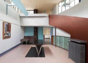 Design Luminy maison-la-roche-jeanneret-le-corbusier-paris-residence-art-exhibition-unesco-world-heritage-list_dezeen_1568_2