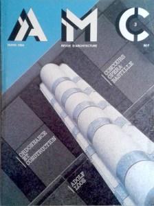 Design Luminy s-l1600-224x300 La maison de Jean Prouvé (1901-1984) Histoire du design Icônes Références  préfabrication Jean Prouvé