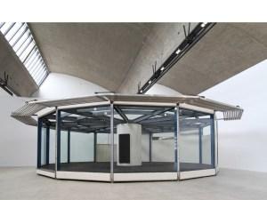 Design Luminy total-filling-station-2-300x225 Jean Prouvé 1901–1984 – Biographie Histoire du design Icônes Références  Jean Prouvé