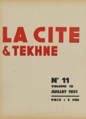 Design Luminy Tekhne-Loos-1931-1 Céramique, 1904 – Adolf Loos (1870-1933) Références Textes  ornement décor Adolf Loos