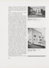 Design Luminy Tekhne-Loos-1931-9 Céramique, 1904 – Adolf Loos (1870-1933) Références Textes  ornement décor Adolf Loos
