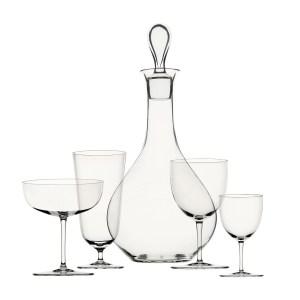 Design Luminy lobmeyr-glas-no-4-300x300 Céramique, 1904 – Adolf Loos (1870-1933) Références Textes  ornement décor Adolf Loos