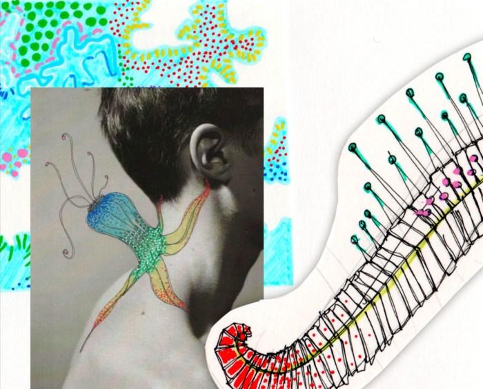 Design Luminy Capture-d'écran-2020-08-03-à-18.23.59 Le Bijou – Luc di Giorgio – Mémoire de Dnsep Archives Diplômes Dnsep 2020 – Mémoires Mémoire Dnsep  Luc di Giorgio
