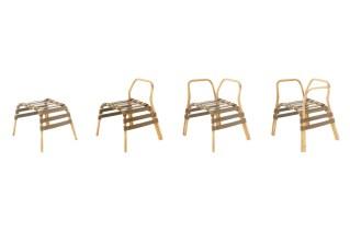 Design Luminy Abderrahim-Kebbab-A1 Imperfection – Abderrahim Kebbab – Mémoire Dnsep 2020 Archives Diplômes Dnsep 2020 – Mémoires Mémoire Dnsep  artisanat Abderrahim Kebbab