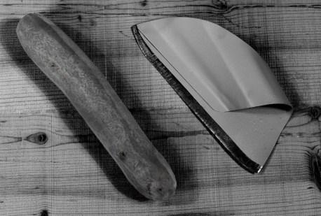 Design Luminy Abderrahim-Kebbab-A3 Imperfection – Abderrahim Kebbab – Mémoire Dnsep 2020 Archives Diplômes Dnsep 2020 – Mémoires Mémoire Dnsep  artisanat Abderrahim Kebbab