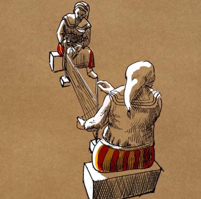 Design Luminy Capture-d'écran-2020-10-04-à-11.54.14-2 Saïd Issadi – Un voyage en Kabylie - L'artisanat Berbère – Mémoire Dnsep 2020 Archives Diplômes Dnsep 2020 – Mémoires Mémoire Dnsep  Saïd Issadi artisanat