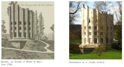 Design Luminy Estelle-Pierson-11 De la mémoire à l'oubli – Estelle Pierson – Mémoire Dnsep 2020 Archives Diplômes Dnsep 2020 – Mémoires Mémoire Dnsep  Estelle Pierson