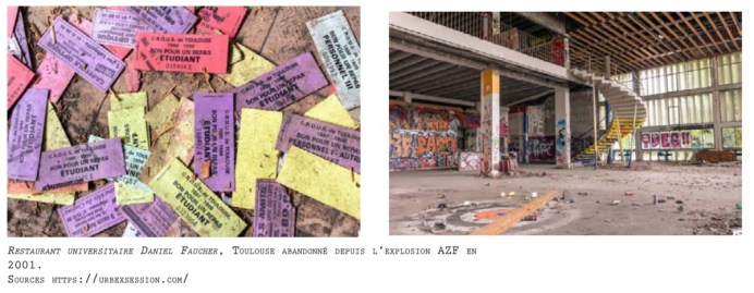 Design Luminy Estelle-Pierson-15 De la mémoire à l'oubli – Estelle Pierson – Mémoire Dnsep 2020 Archives Diplômes Dnsep 2020 – Mémoires Mémoire Dnsep  Estelle Pierson
