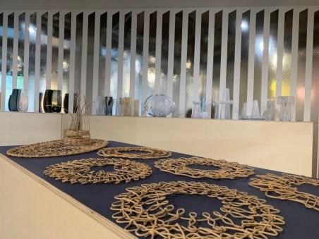Design Luminy Radia-Zitouni-Via-1 Radia Zitouni – Mémoire Dnsep 2020 Archives Diplômes Dnsep 2020 – Mémoires  Radia Zitouni