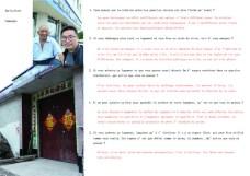 Design Luminy page30image51137168 Yang SiMIao – Mémoire Dnsep 2020 Archives Diplômes Dnsep 2020 – Mémoires Mémoire Dnsep  SiMiao Yang