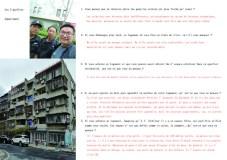 Design Luminy page31image51119120 Yang SiMIao – Mémoire Dnsep 2020 Archives Diplômes Dnsep 2020 – Mémoires Mémoire Dnsep  SiMiao Yang