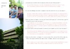 Design Luminy page32image51138000 Yang SiMIao – Mémoire Dnsep 2020 Archives Diplômes Dnsep 2020 – Mémoires Mémoire Dnsep  SiMiao Yang