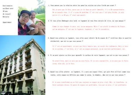 Design Luminy page32image51199632 Yang SiMIao – Mémoire Dnsep 2020 Archives Diplômes Dnsep 2020 – Mémoires Mémoire Dnsep  SiMiao Yang