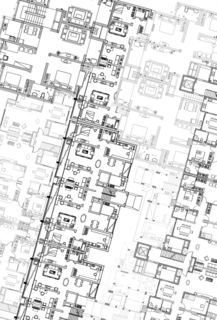 Design Luminy page40image50903472 Yang SiMIao – Mémoire Dnsep 2020 Archives Diplômes Dnsep 2020 – Mémoires Mémoire Dnsep  SiMiao Yang