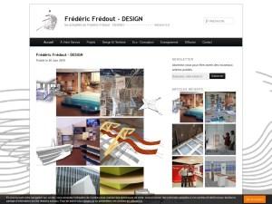 Design Luminy httpwwwfredericfredoutdesigncom Liens    Design Marseille Enseignement Luminy Master Licence DNAP+Design DNA+Design DNSEP+Design Beaux-arts