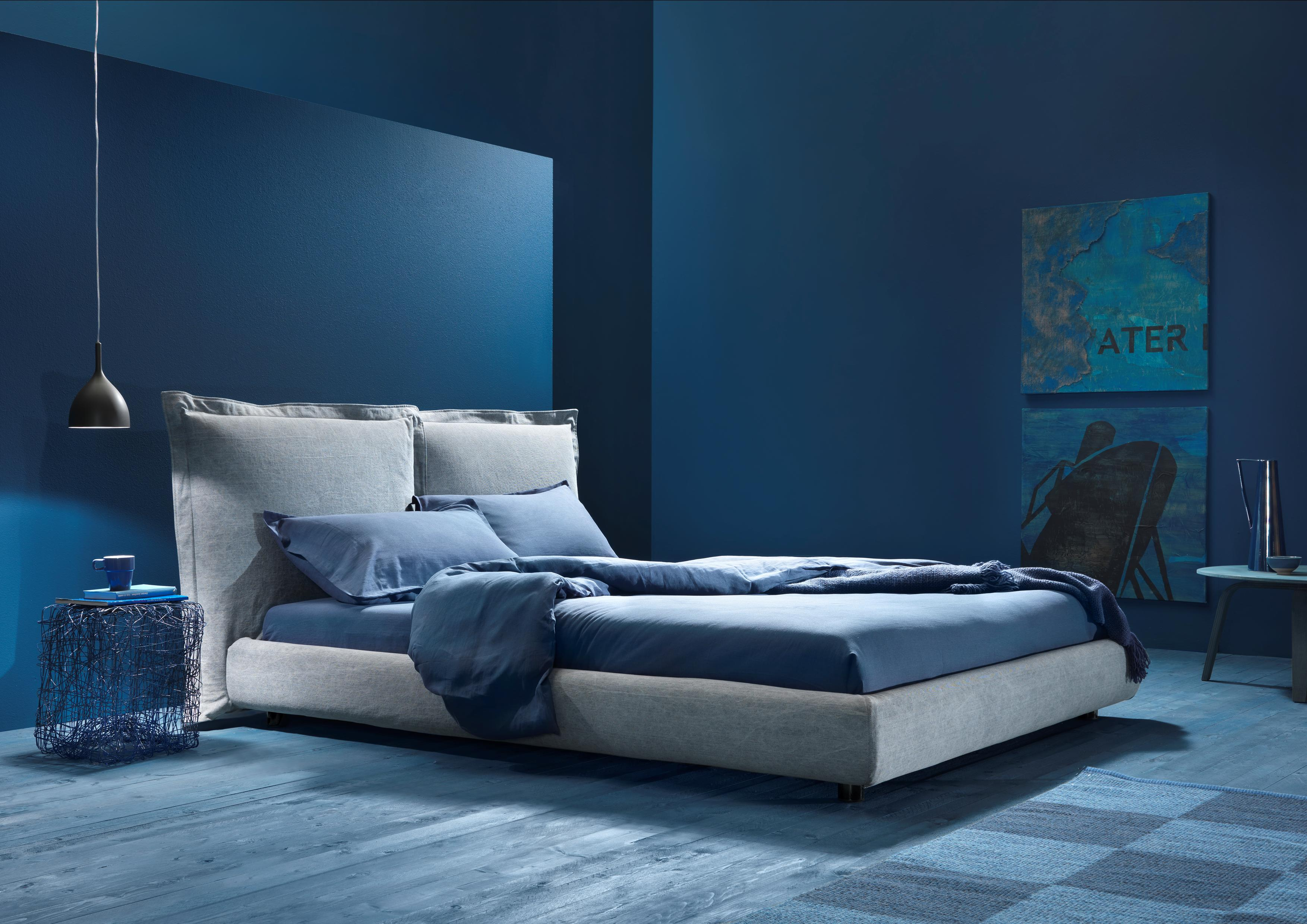 Beds Archives Contemporary Luxury Furniture Lighting And Interiors In New York