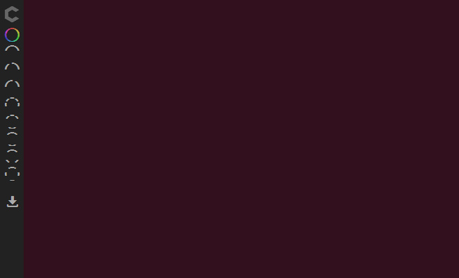 colourcode code choice hexadecimal colors picker webapp