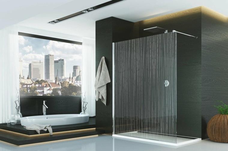 31 exemples salles de bain italienne