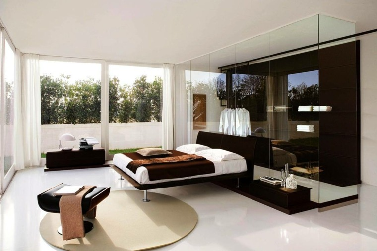 deco chambre adulte embellir espace
