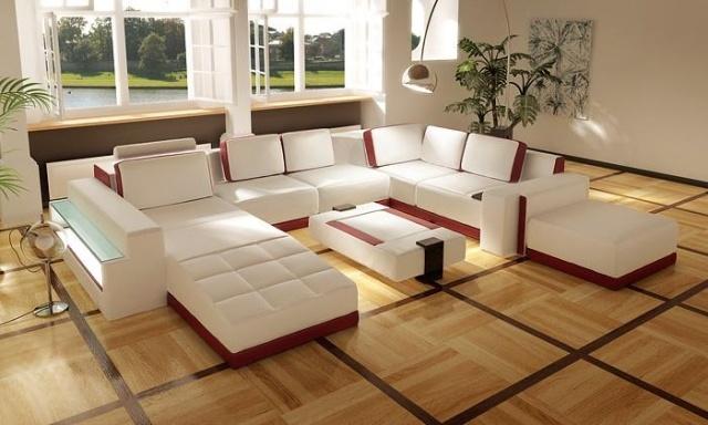 test shuriken3 les meubles modernes