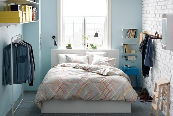les chambres a coucher ikea 48