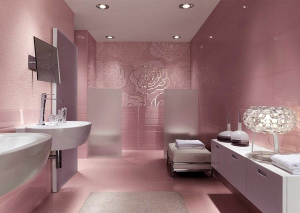 idee salle de bain decorer la salle