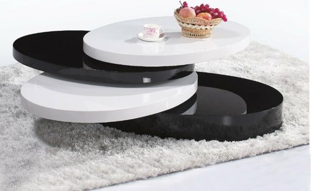 Table Manger Design Pour Un Intrieur Moderne
