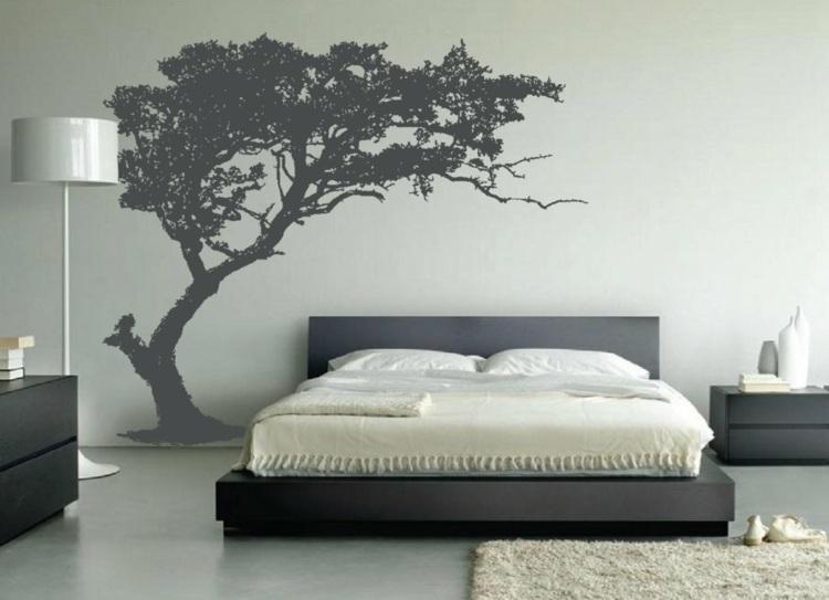 Chambre Ambiance Zen 47 Idees Pour Une Decoration Zen