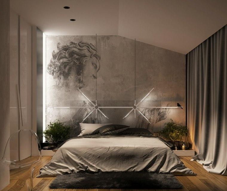 chambre design 8 exemples de jolie