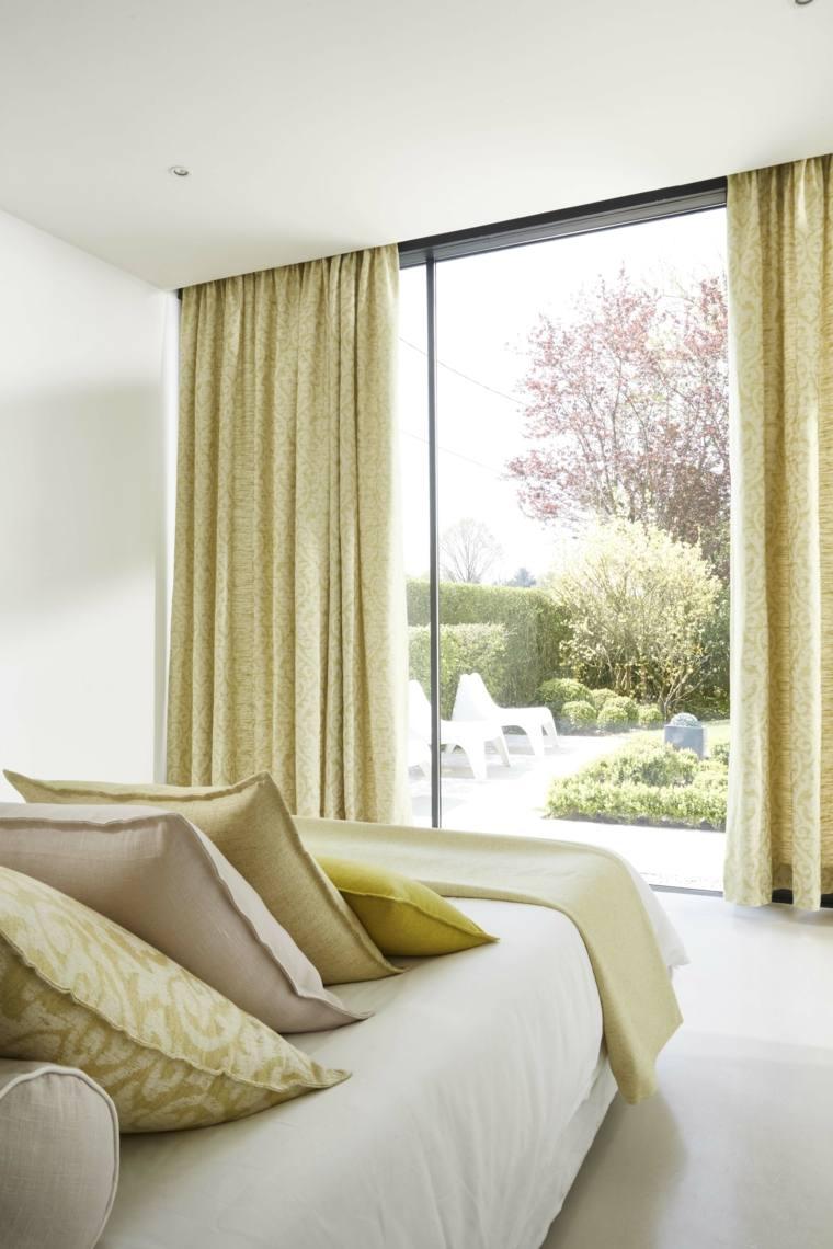 Rideaux Design Moderne Et Contemporain 50 Jolis Intrieurs