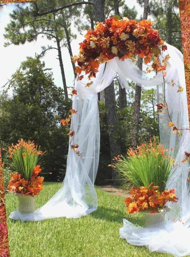 Ides Dcoration Mariage Champtre