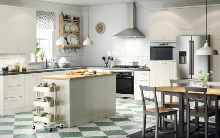 Ikea Cuisine Plan Travail Une Grande Varit De Choix