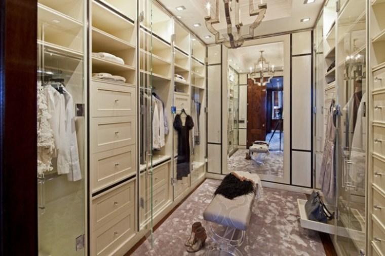 Ide De Dressing En Plus De 45 Exemples Fashion