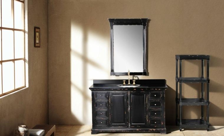 Salle De Bain Ancienne Un Charme Authentique Et Irrsistible