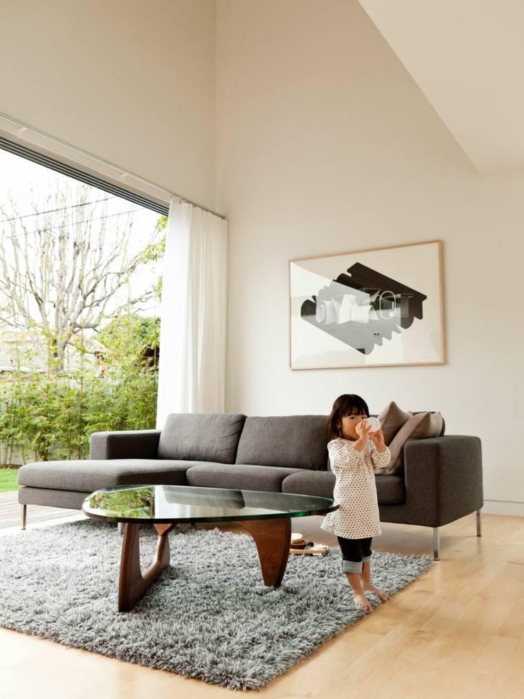 Table Basse Noguchi Un Meuble Design Emblmatique
