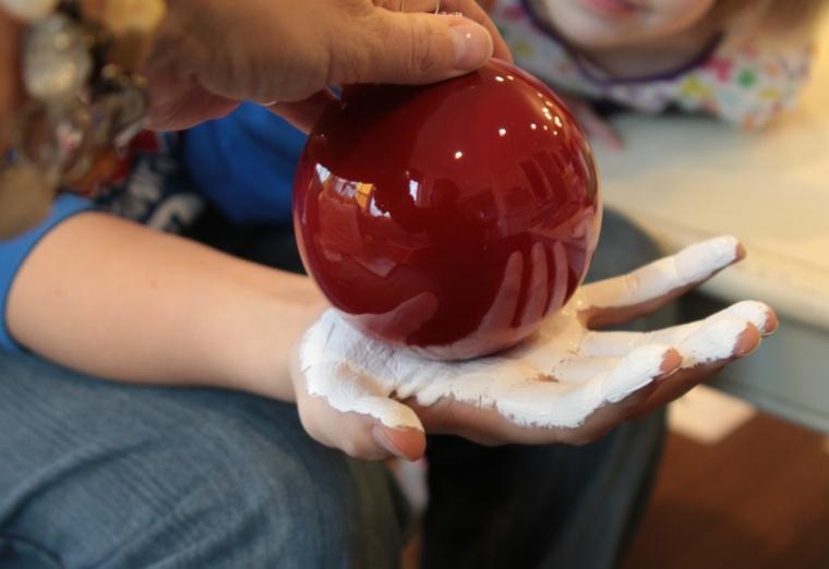 Bricolage Enfants 50 Projets Raliser Ce Nol