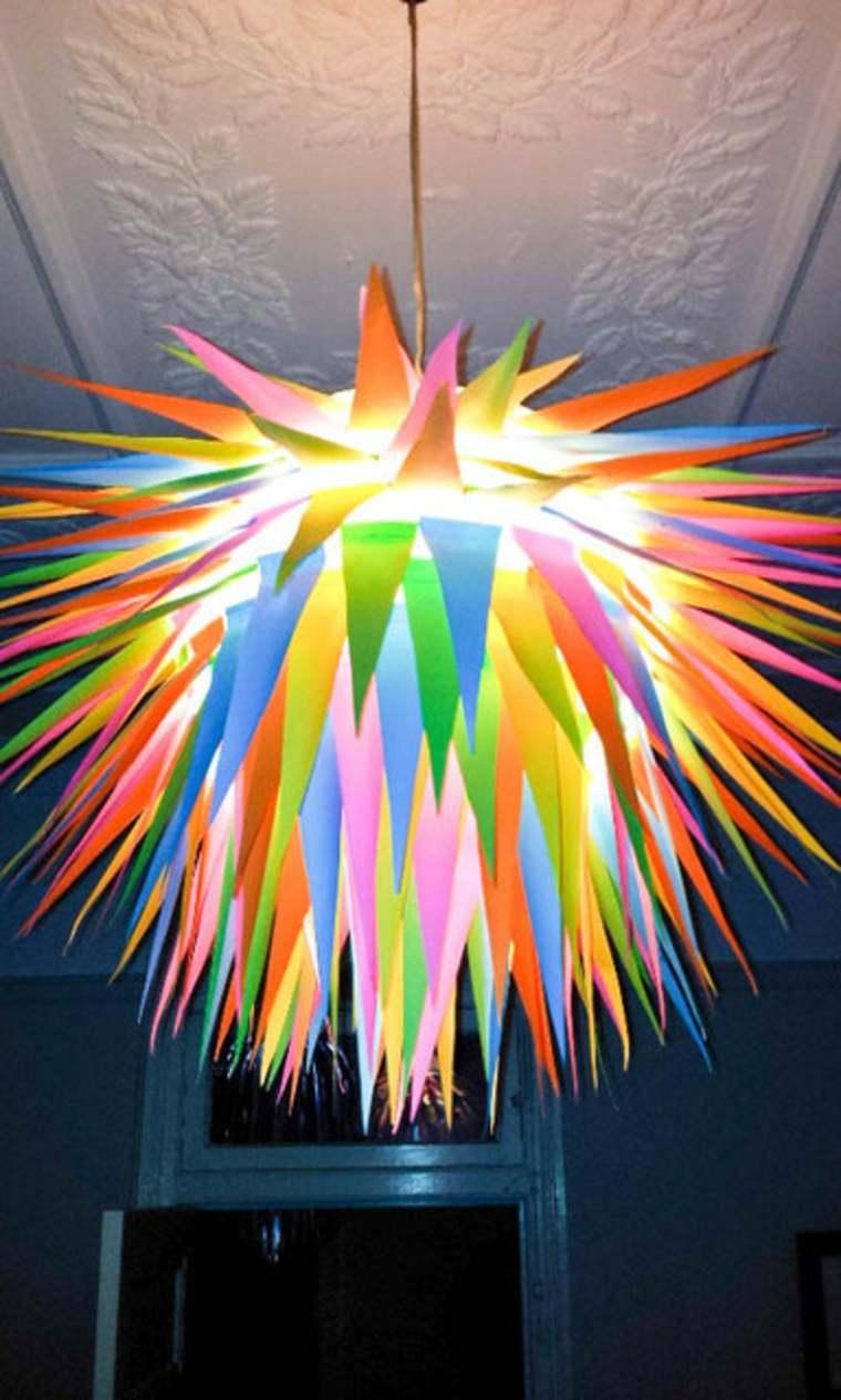Suspension Chambre Enfant Moderne Et Design