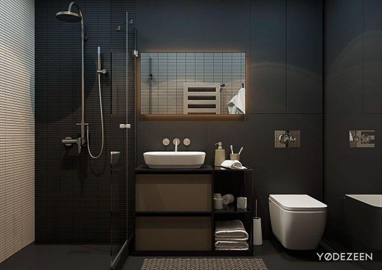 Dco Studio 25 Ides De Design Dintrieur