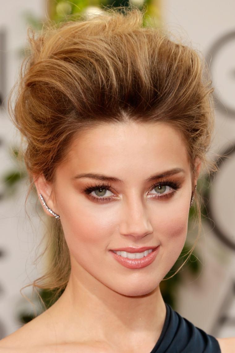 Ides Maquillage Saint Valentin Pour Un Look Romantique