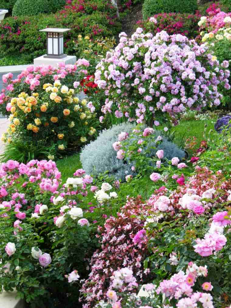 Raised Garden Construction Plans