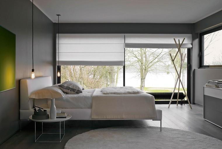 chambre moderne 56 idees de deco design
