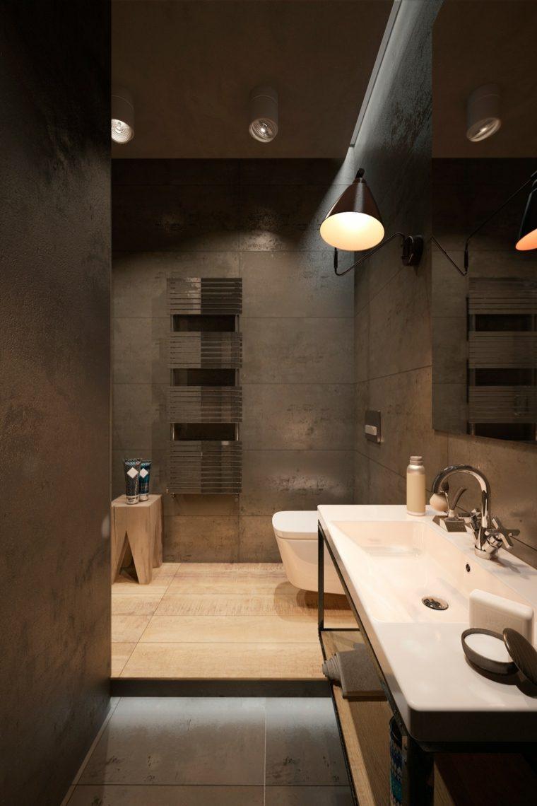 Kitchen Design Uk Luxury