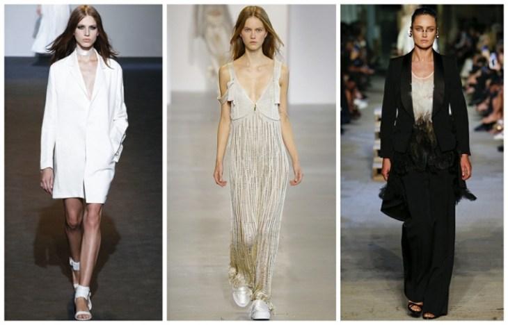 tendances mode printemps 2016