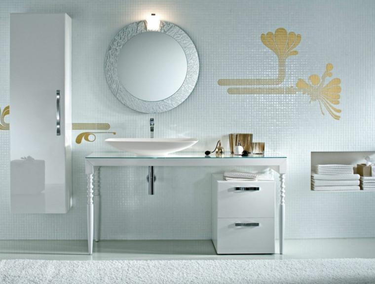 accessoires salle de bain garantis a