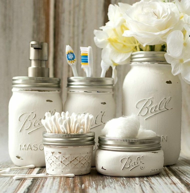 Coffee Themed Canister Sets