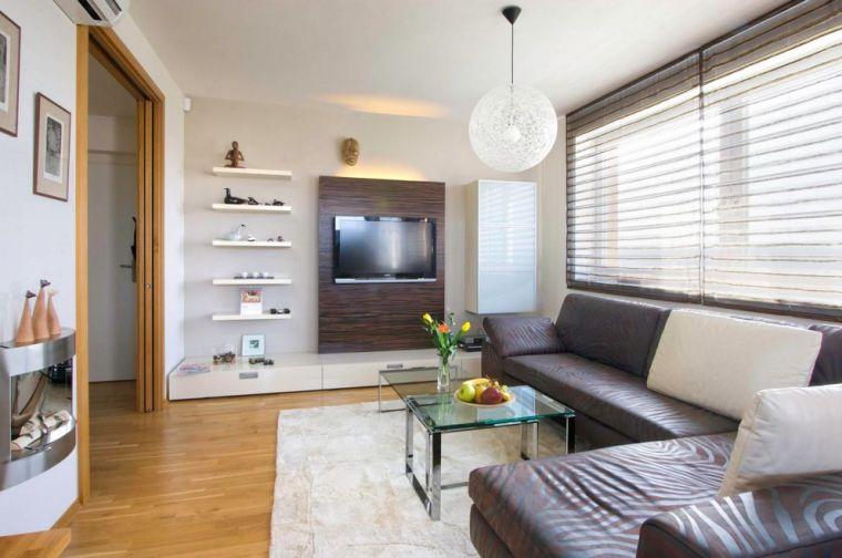 40 meubles tele de design original et