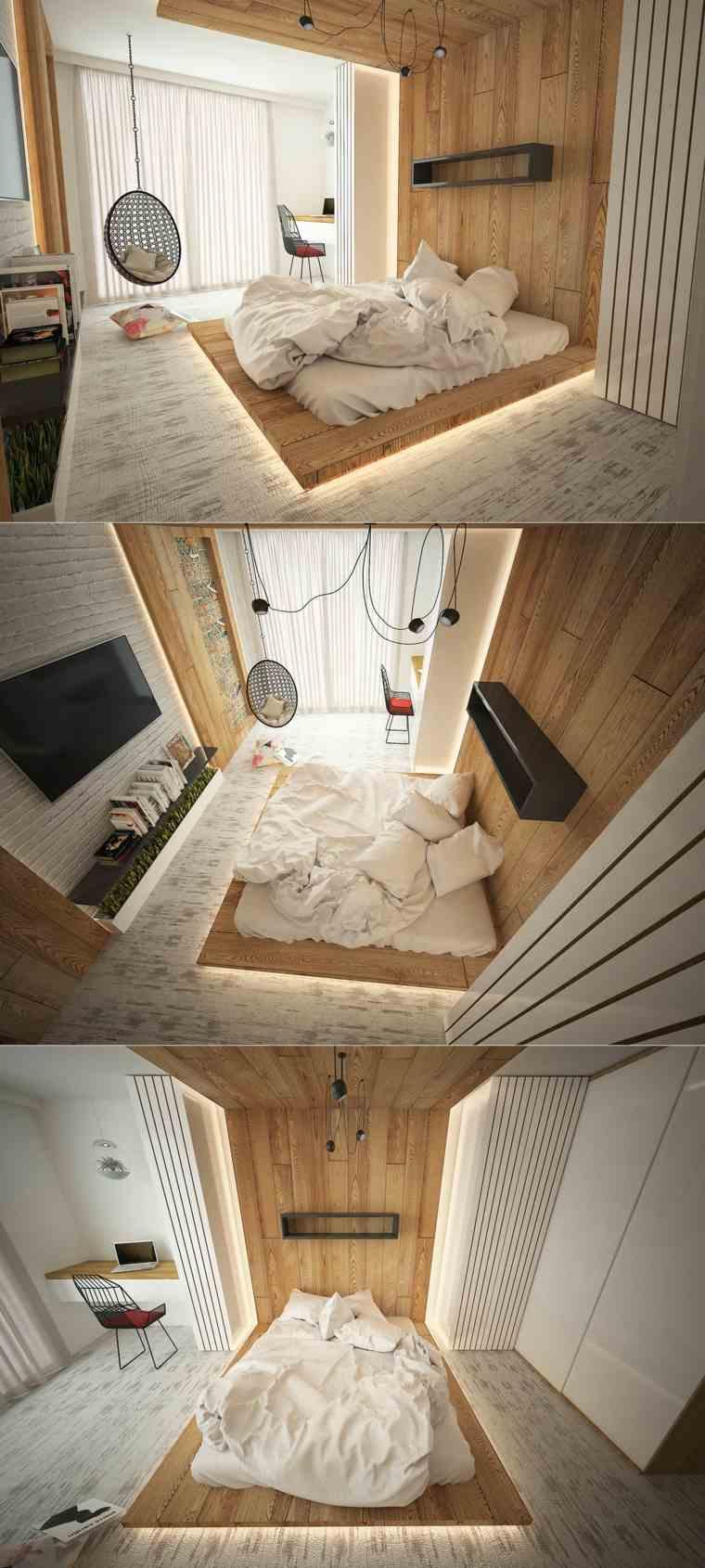 Luminaire Chambre Pour Un Intrieur Lgant Et Design