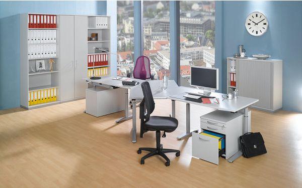 Mobilier De Bureau Par Frankel Pour Un Coin De Travail Design