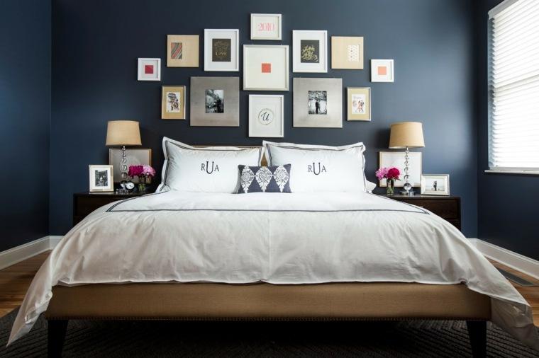 45 exemples de tete de lit originale en