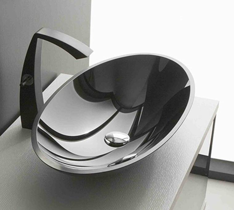 Vasque Salle De Bain Originale En 25 Idees De Design Unique